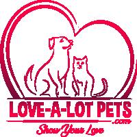 LoveALotPets.com